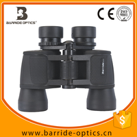 (BM-5068)High definition 7X35 outdoor binoculars
