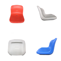 Factory Price Comfort Football Stadium Chair
