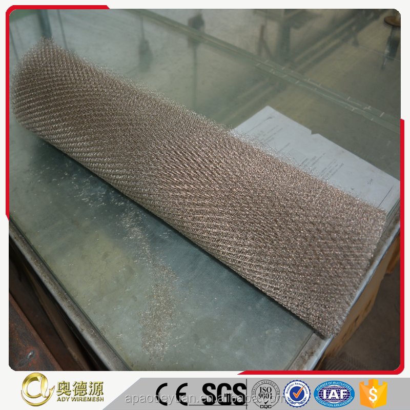 Free Sample Nickel wire mesh cloth with low prices