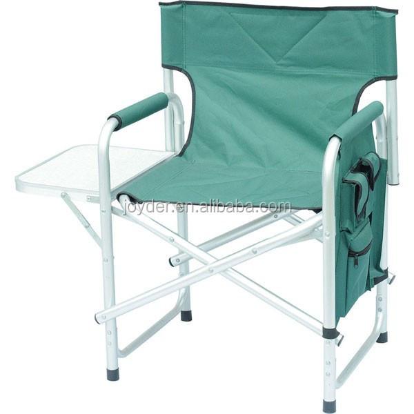 regisseur stuhl leinwand faltung aluminium regisseur stuhl klappstuhl produkt id 742411300. Black Bedroom Furniture Sets. Home Design Ideas