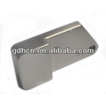 51mm Lenght bracket,metal support,Zinc alloy,cot hardware,Code:B29R