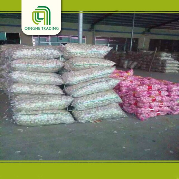 cheap china red garlic for sale garlic wholesale price for sale