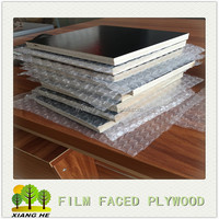 cheap 11ply 18mm plywood rate