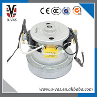 UFDQ CE CCC ISO9001 approved hot sale ac electric blower fan motor