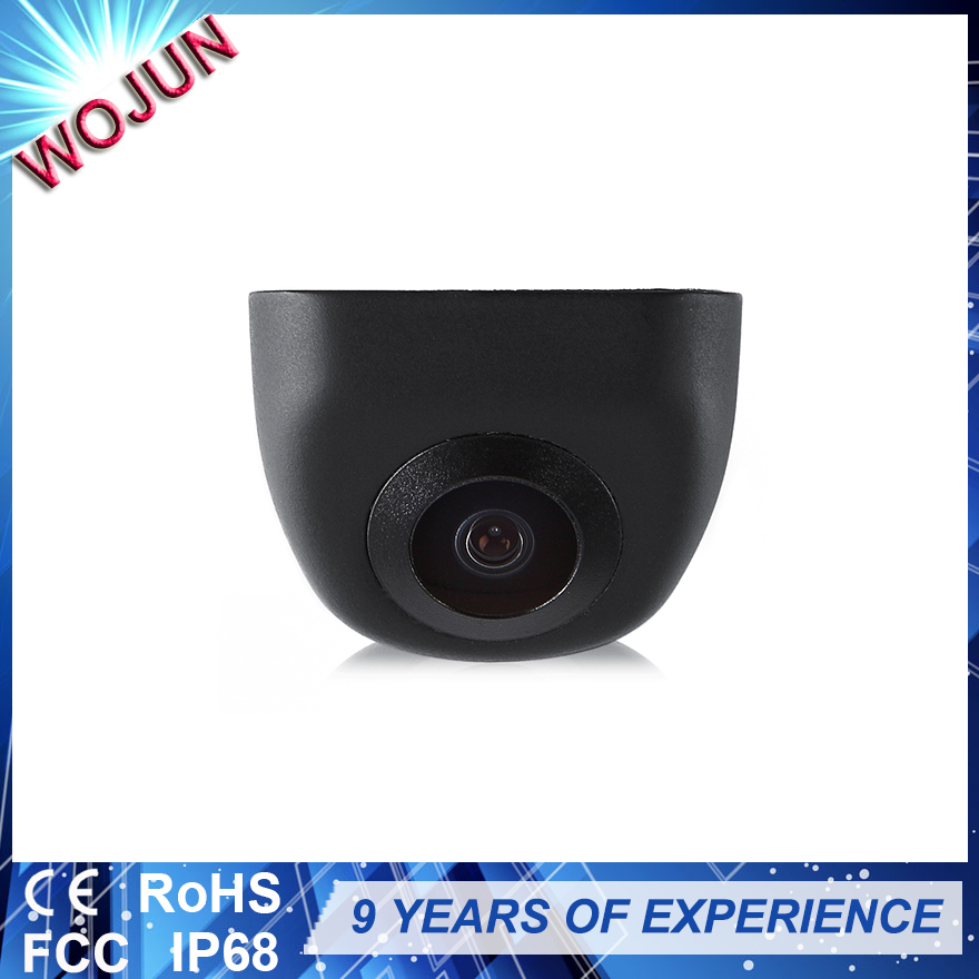 Best quality 24V car rearview camera