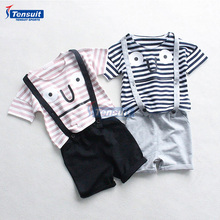 Children clothing manufacturers china factory in stock lot baby wear soft clohes kids tshirt