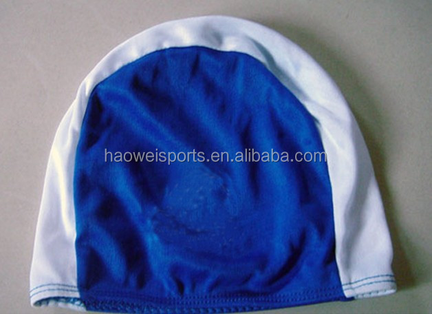 kids swimming cap
