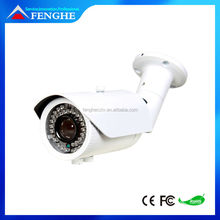 poe 1080p high quality bullet ip digital camera dubai