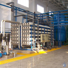 reverse osmosis mineral water plant cost/price of mineral water plant