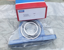 SKF bearing price list/Pillow block insert bearing SY65TF