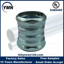 UL Listed Cixi Suppliers EMT Pipe Joint