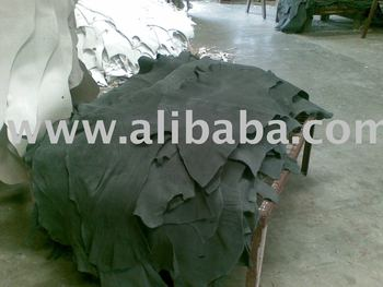 Cow Hide Leather (Softy)