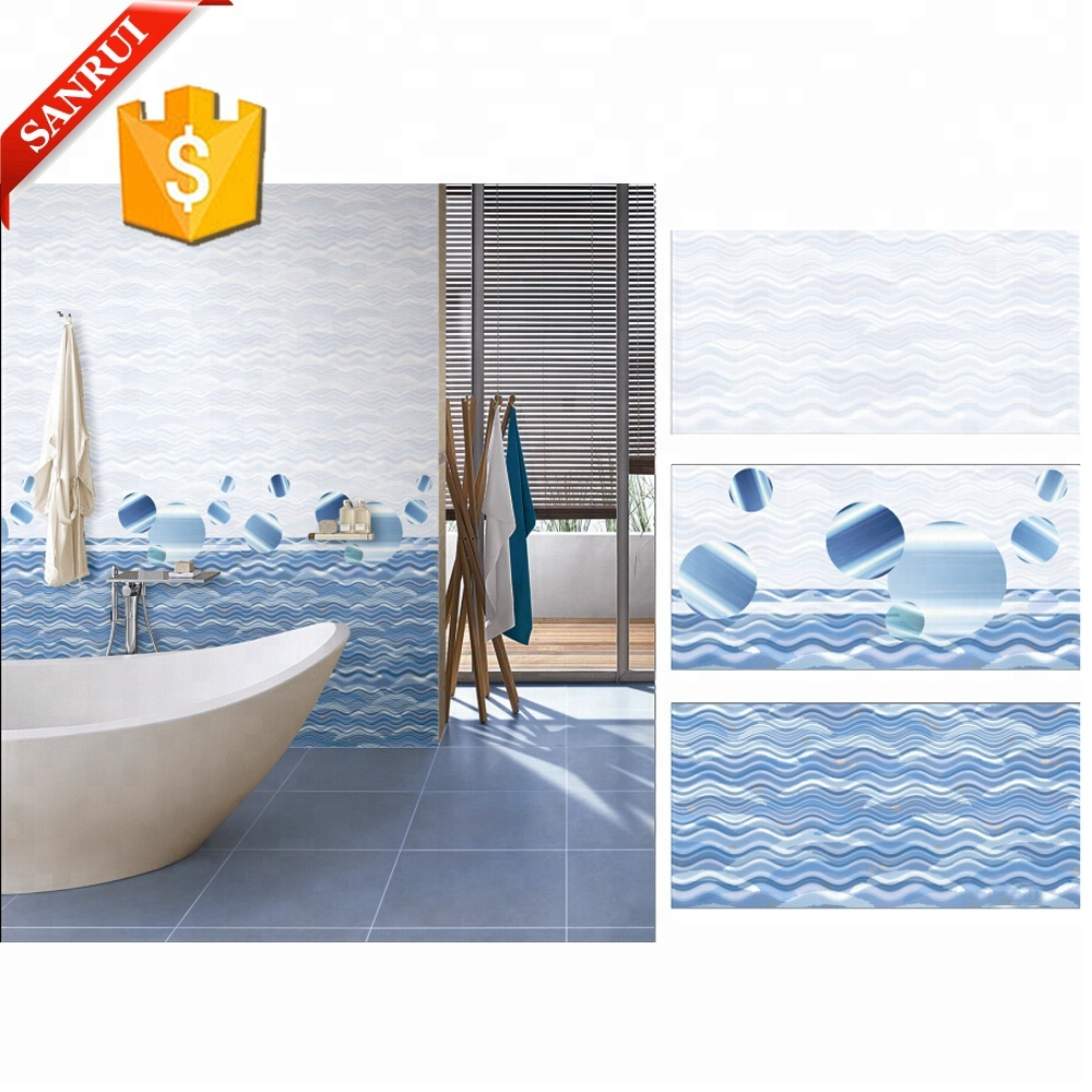 Bathroom Design Elevation Digital Wall Tiles Buy Digital Wall