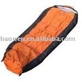 nylon taffeta fabric / sleeping bag fabric