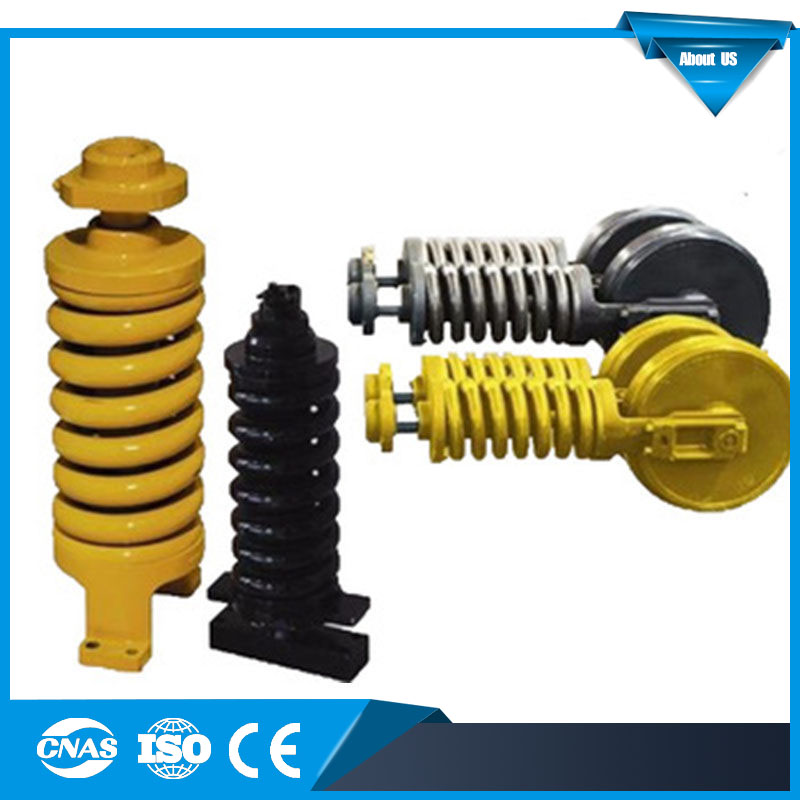 EX20 Dozer Track Tension Used in Bulldozer Undercarriage Parts