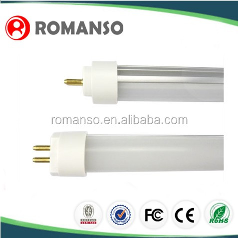 led tube 8 Romanso led tube modern led tube led ring light 6W