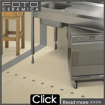 Non Slip Restaurant Kitchen Wall Tile Floor Tiles View Restaurant
