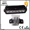 7 inch 60W 5400 LM C-ree Led Light Bar work light Off- Road Driving Lamps