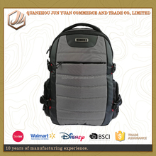 1680D wholesale brand name laptop shoulders bag with hidden compartment bag