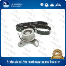 AUTO TIMING BELT KIT FOR accent 00-05 OEM K015568XS