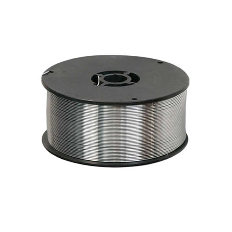 High Quality Class Self-solderable Polyurethance coated copper wire