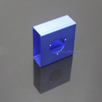 Electronic Device Aluminum Extruded Enclosure for Led