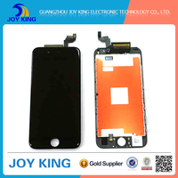top sale good price best quality lcd for iphone 6s screen display digitizer complete