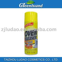 Oven cleaner(470ML)