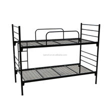 JAS-044 metal designer beds for workers and students