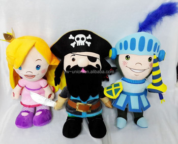 ODM OEM Fairy tale collection doll toys / custom design fairy toy collections
