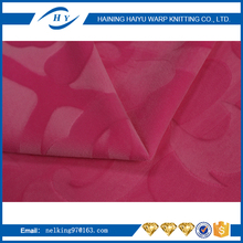 China Suppy Super Soft Touch 100% Polyester Warp Knitting Velboa/Brushed Fabric Fleece Fabric
