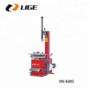 Easy operation Tyre changer machine DS-6201