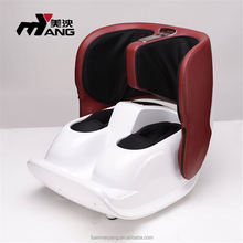 Factory Main Products! Excellent Quality red light foot massager from direct manufacturer