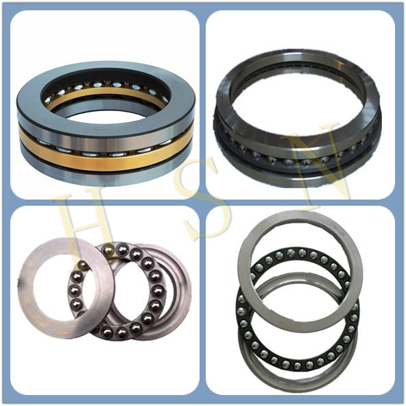 HSN STOCK Thrust Ball Bearing 51230 M Bearing