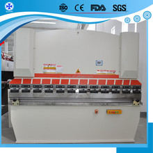 Made in China feuille presse hydraulique frein métal <span class=keywords><strong>pliage</strong></span> <span class=keywords><strong>machines</strong></span>