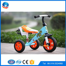 china cheap tricycle baby triciclo kid tricycle bike for sale
