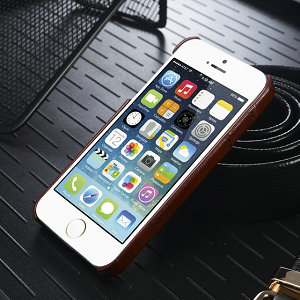 2015 China New Case hard custom back cover for iphone5 with matte finish, MOQ50pcs with top quality