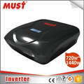 EP1100PRO Best Quality&Lowest Price!!!ups inverter,inverter 1000w for home use inverter with modified sine wave