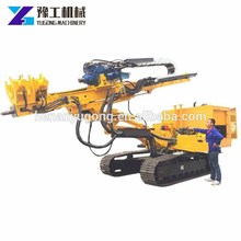 Second hand drilling machinery seller