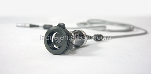 Portable Medical Ent USB Mini Endoscope Camera
