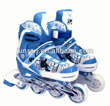 New designed roller skate buckle