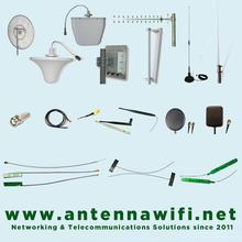 Free sample High gain high operation frequency 3G communication antenna XMRYH-185