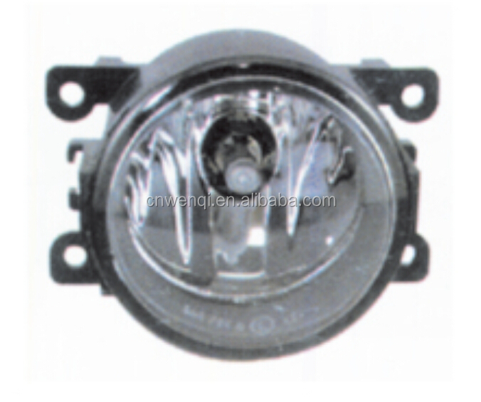 High Quality Fog Lamp For RENAULT CLIO 2011 With Best Price