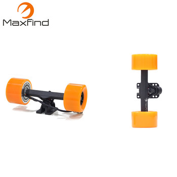 Wholesale Electric Skateboard kit for boosted longboard