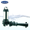 /product-detail/7-5hp-5-5kw-3phase-submersible-aerator-60201844350.html