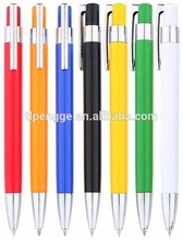 chemical resistance executive pen professional manufacturer