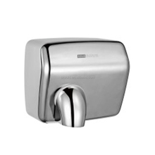 Automatic Stainless steel jet Hand Dryer,hand dryer bio jangpoong