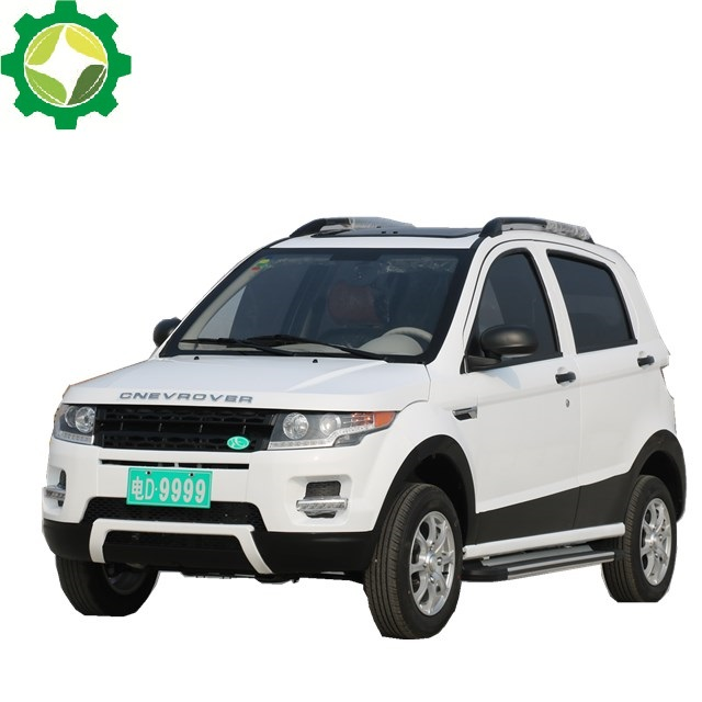 4 wheel low speed new energy personal adult china cheap electric vehicle/<strong>cars</strong> electric made in china