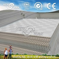 PVC Ceiling with Factory Price / Quality PVC Ceiling