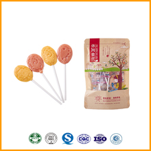 Sweet Oem lollipop Candy Bulk Candy Confectionery